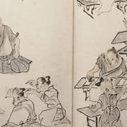 江户时代私塾教育和明治改革后的教育有什么不同
