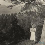 南方熊楠——日本自然保护运动第一人